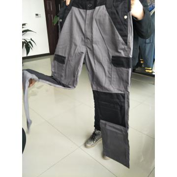 Industrial Workwear Safety ClothingWorking Pant
