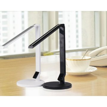 Great design LED folding desk lamp