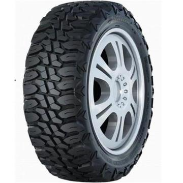 Pneu MT hautes performances LT245 / 75R16 HD868