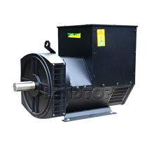 100kva power generators alternator without fuel
