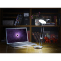 Eyeshield LED kids study table lamp