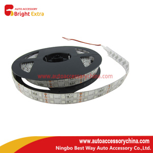 Car Led Lighting Manufacturers