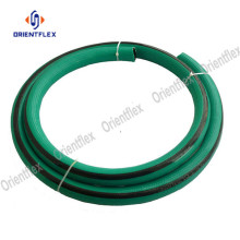High pressure flexible air intake hose