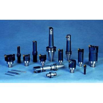 Toolings for Machining lathe CNC