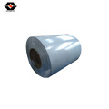 1060 Color Coated Aluminum Coil For Building Exterior