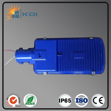 Energy saving LED street lamp for outdoor