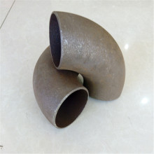 Many kind of material different size pipe fittings