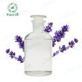 Essential Lavender Oil for Massage