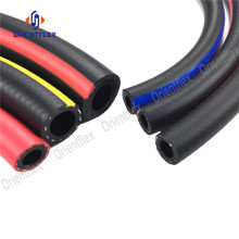 6mm high pressure Thermo air hose