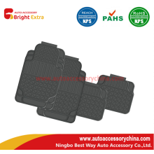 Suv All Weather Floor Mats