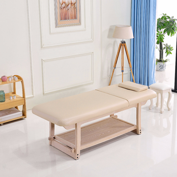 Tables de massage durables à vendre