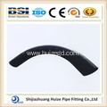 weldable pipe bends steel pipe