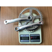 Bicycle Chainwheels & Crank for 26 Bicycle