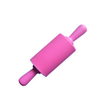 High quality non-stick silicone rolling pin
