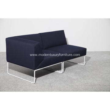 New design of Modular Fabric Sofa