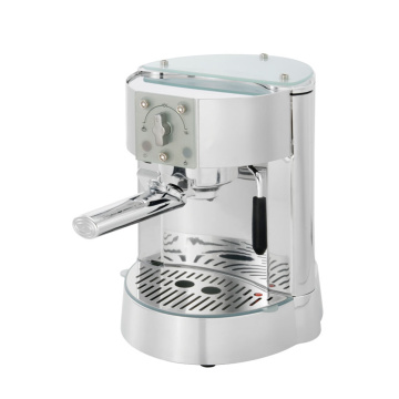 home espresso machine price