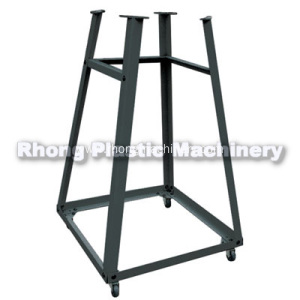 A type stand frame