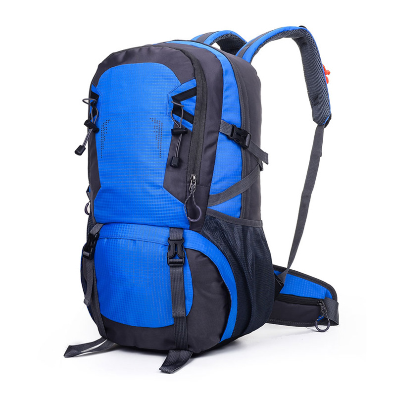 backpack bag for hiking