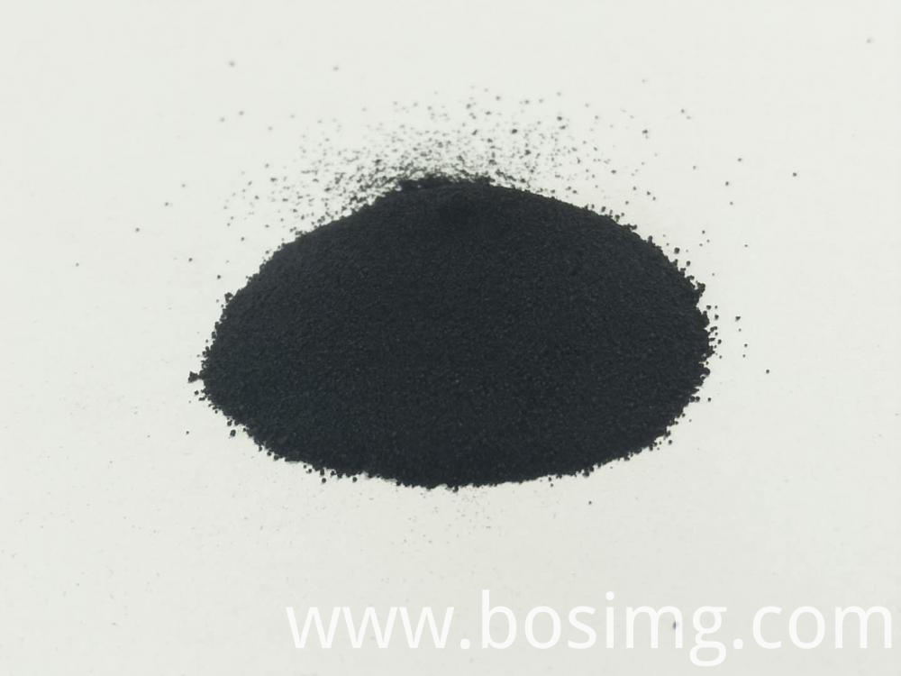 Disperse dyestuff for polyamide dyeing