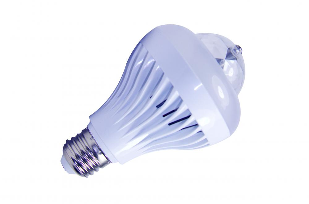 New design LED party Bulb party lamp