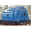 Domestic Steam Turbine Generator QNP