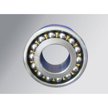 High speed angular contact ball bearing(71813C/71813AC)