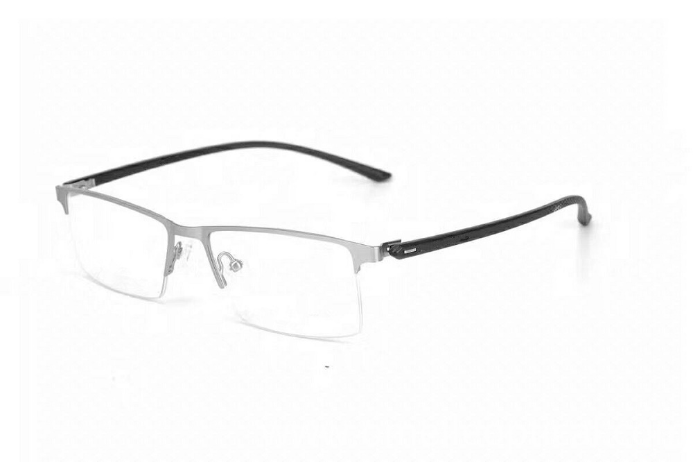 Optical Glasses Designer Frames