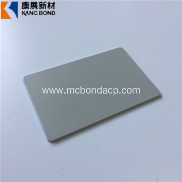 Best Price Aluminum Composite Panel