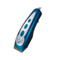 Home Hair-cut Personal Nursing Use Hair Clipper