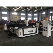 High Configuration Plasma Cutting Machine Price