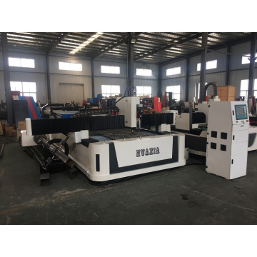 Air Plasma Arc Cutting Machine