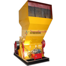 Rubber Crushing Machine Equipment on Sale