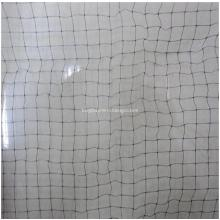 Plastic Reinforcement Mesh For Sponge