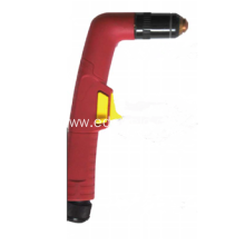 A140 A141 Air Cooled Plasma Cutting Torch