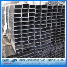 Wholesale price stable quality for H Type Steel Universal Column 125x125 Steel H Beam export to Norway Importers