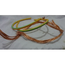 how much is scrap copper wire worth
