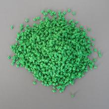 Popular Low Price High-Quality EPDM Rubber Granules Courts Sports Surface Flooring Athletic Running Track