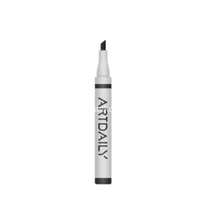 7mm Refillable Ink Marker Pen