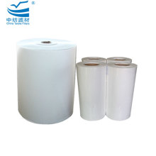 High Quality for Air Filter Paper 99% PET Pleating Filter Paper export to Japan Manufacturer