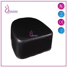 Cushion Seat Used Beauty Salon Furniture