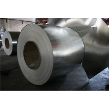 5052 PE PVDF Aluminum Coil for roofing