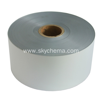 price fast dry inkjet PET film clear