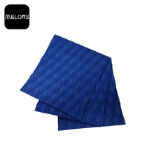 UV-resistant Melors EVA Traction Tail Pad