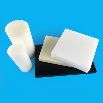 Polyoxymethylene pom acetal plastic sheet