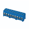 PCB Screw Terminal  Block  Pitch:3.5