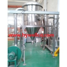 SXG Series Spin Flash Dryer