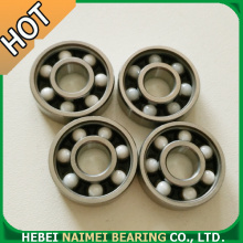 606 607 608 Ceramic Ball Bearing Good Quality