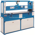 Quiet Type Plane Cutting Machine