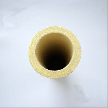 Best Quality for Felt Roller Tube Aramid Roller Sleeves For The Aluminum Extrusion supply to Germany Wholesale