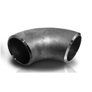 Galvanized ASTM A860 Carbon Steel Pipe Equal Tee